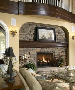 best 25 eldorado stone ideas on pinterest rock fireplaces stone fireplace mantles and river 52 best zero clearance fireplace inserts images on