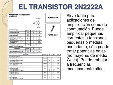 caracteristicas transistor irfz44n transistor mosfet caracteristicas pdf 28 images caracteristicas de los transistores