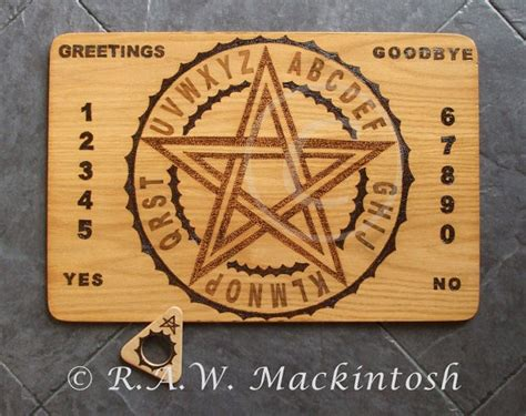 Handcrafted Ouija Boards - 17 best images about ouija on ouija chat