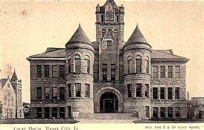 Records Index Iagenweb Cerro Gordo County Courthouse Records Index
