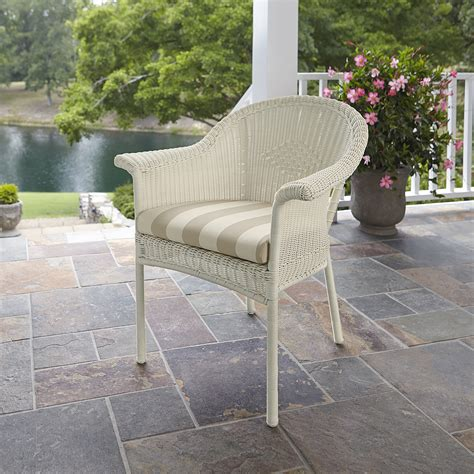 Patio Outdoor Furniture At Sears Outlet Canada Ta Tasty Outdoor Patio Furniture Canada