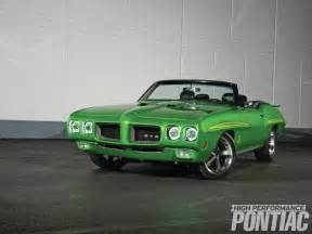 1970s Pontiac Gto 301 Moved Permanently