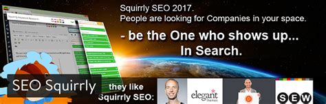 best seo plugin best seo plugins for and must seo tools