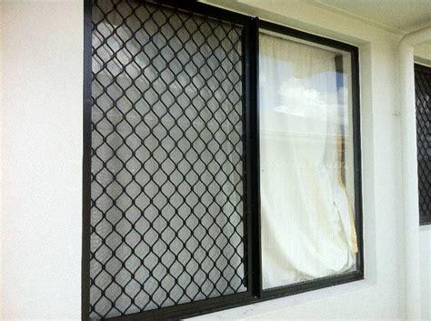 amrah glass aluminium