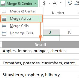 how to consolidate rows in excel 2010 how to quot merge