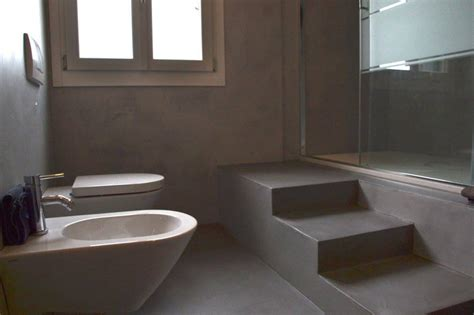 bagni in resina rivestire il bagno con la resina trasformarlo senza