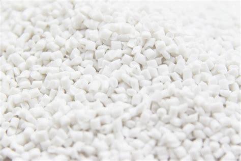 Plastik Resin Recycled Plastic Resin Pan Era