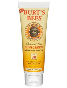 favorites natural sunscreens beauty banter