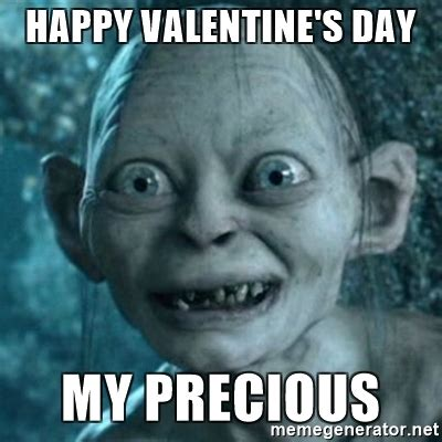 Happy Valentines Meme - 20 valentine s day memes for those with a sense of humor