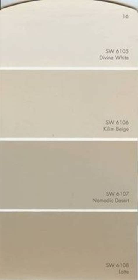 nomadic desert sw 6107 family room foyer upstairs hallway paint inspiration