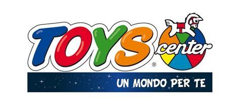 toys porte di catania toys center porte di catania