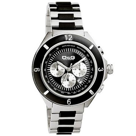 rating of prices for watches designer mens watches in