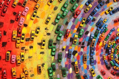 kunst bilder modern free photo image painting modern free image