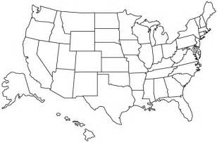 50 State Map Quiz by Pics Photos 50 States Quiz Printable