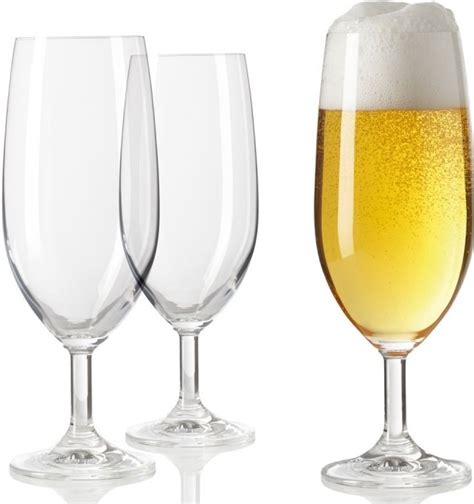 bicchieri leonardo acquista bicchiere da leonardo daily set di 6 frank