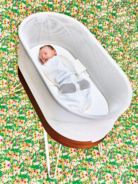 Craigslist Baby Cribs For Sale by Craigslist Baby Cribs For Sale Image Amazoncom Davinci