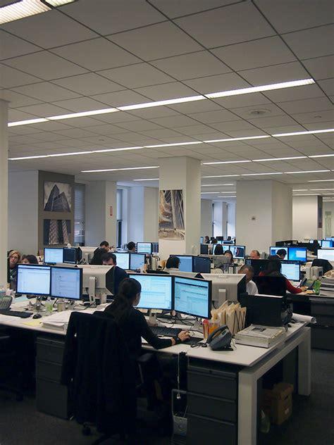 Office Interior Design Firm by Studio Visit Skidmore Owings Amp Merrill