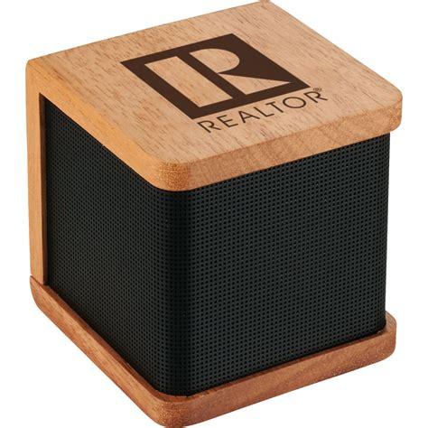 jbl light up speaker amazon bluetooth speakers jbl flip 4 splashproof bluetooth