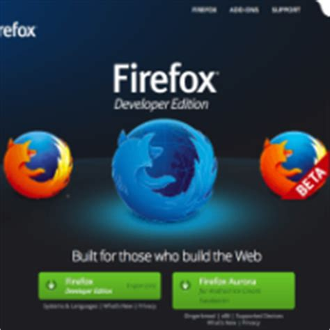Kindle Fire Tablet Install Firefox On Fire Tablet