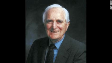 who invented the douglas engelbart the who invented the computer mouse has died
