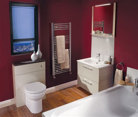 kitchen and bathroom centre welcome to k s bathroom and kitchen centre top bathroom and kitchen suppliers of uk