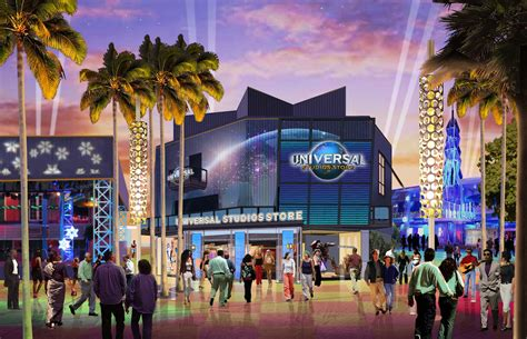 fl neuse walk the city in new york tokyo venice and books universal orlando resort citywalk restaurants
