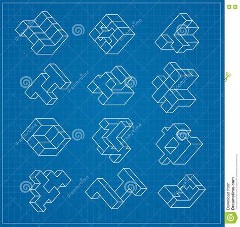 3 dimensional cube template 3 dimensional cube template 3 dimensional cube template gallery template design ideas