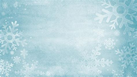 wallpaper frozen christmas frozen christmas background wallpaper