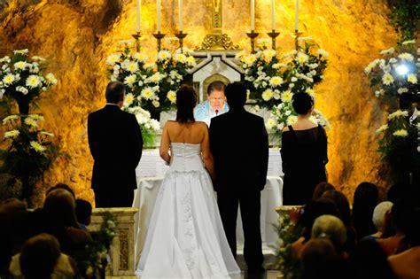 imagenes de vestidos de novia por la iglesia casamiento por iglesia requisitos vestidos de bodas