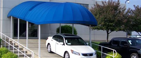 gallagher tent and awning gallagher tent and awning
