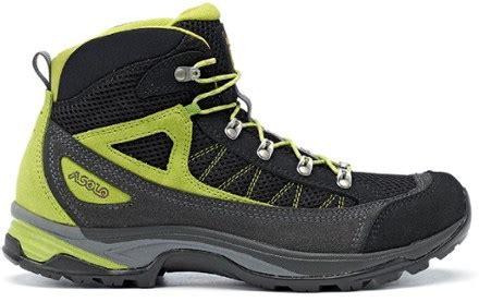 Rei Bolongo Board Mens Original used asolo fulton mid hiking boots rei