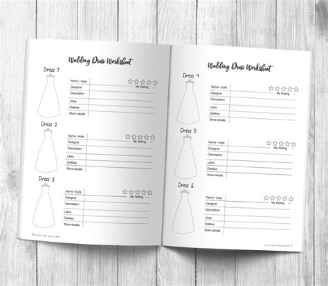 a wedding planner book wedding planner wedding planning diary journal book