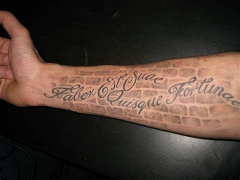 frases para tattoo en latin frases cortas en lat 237 n y griego para dise 241 os de tatuajes