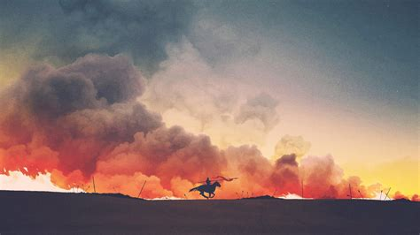 game  thrones  song  ice  fire hd artist
