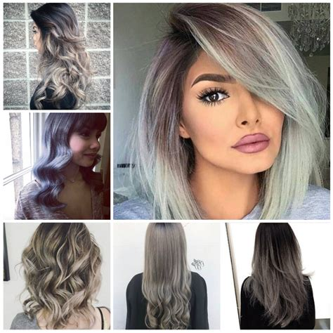 2018 Medium Hairstyles Pictures by 2018 Medium Hairstyles Trends Source By Www Marieclaire