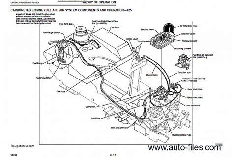 deere 445 wiring diagram deere 455 wiring diagram new deere 425 445 455