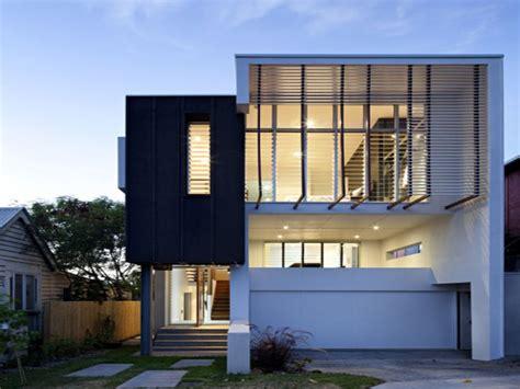 modern desert home design small modern desert home design small modern home design houses small modern home design