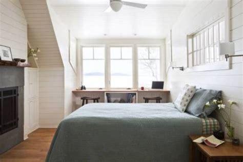 teenage room scandinavian style aranżacja małej sypialni czyli kilka sztuczek