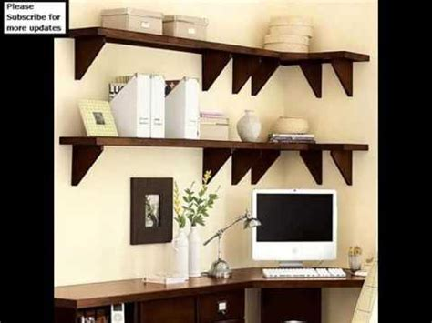 office wall shelving shelving home office wall storage shelves collection