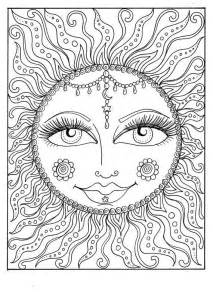 summer coloring pages for adults 25 best ideas about summer coloring pages on