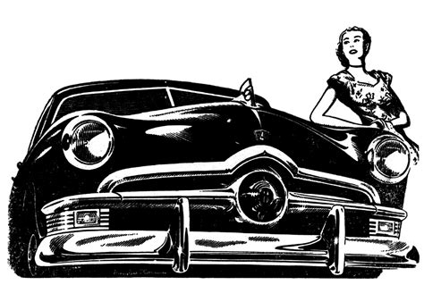 vintage cars drawings free illustration vintage car ford vintage cars free