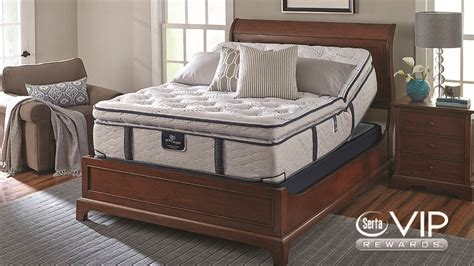 home burlington bedrooms
