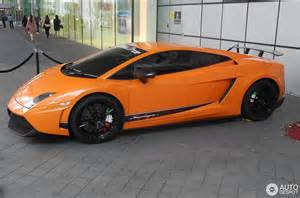 Lamborghini 570 4 Superleggera Price Lamborghini Gallardo Lp570 4 Superleggera 21 June 2016
