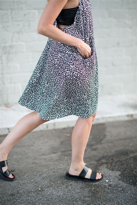 Leopard Spots   eat.sleep.wear.   Fashion & Lifestyle Blog