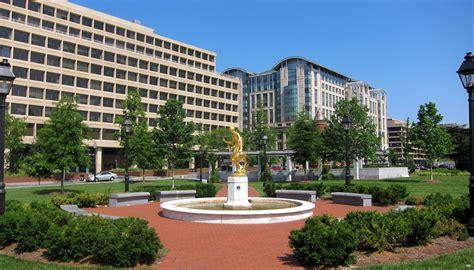 Dc Judiciary Search File Judiciary Square Darlington Memorial Jpg