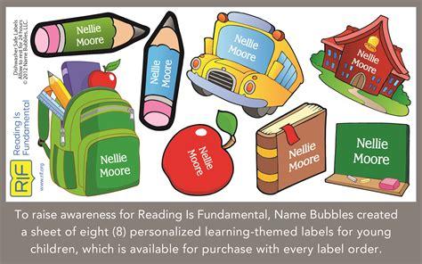 Etiketten Kinder by Childrens Driverlayer Search Engine