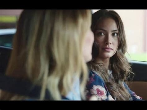 buick commercial actress garcia s an suv for that buick tv commercial song by matt and