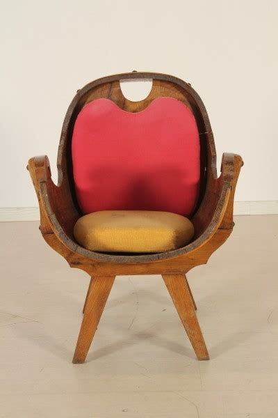 sedie rustiche sedie rustiche anni 70 80 marco polo antiques