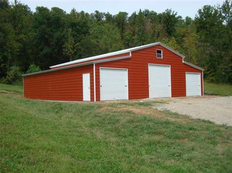 cost to build a house in arkansas metal barns virginia va steel pole barns virginia va