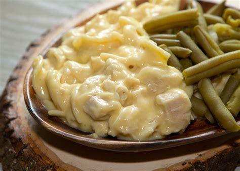 chicken noodles recipe dishmaps